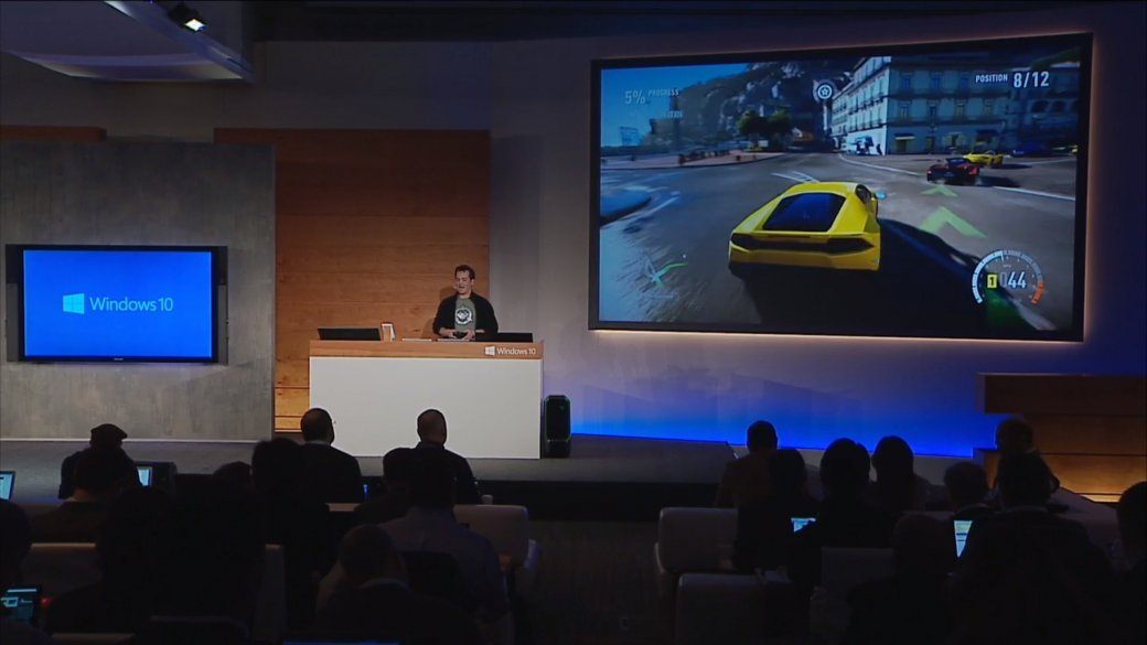 Как это работает: стриминг с Xbox One на PC | Канобу - Изображение 1