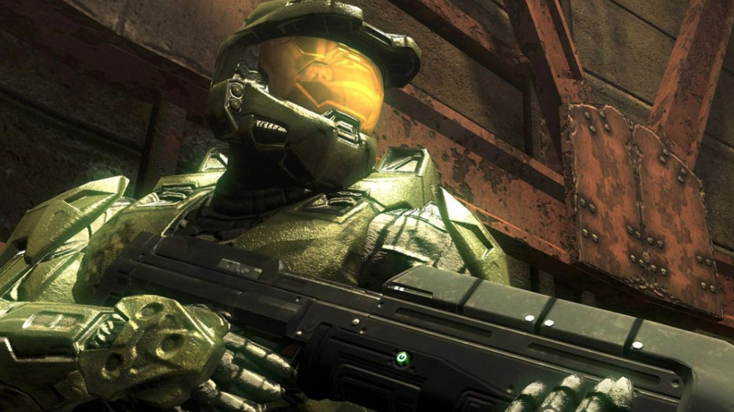 Авторы сериала по вселенной Halo вдохновляются «Игрой престолов». Однако инцеста в нем не будет | Канобу - Изображение 3207