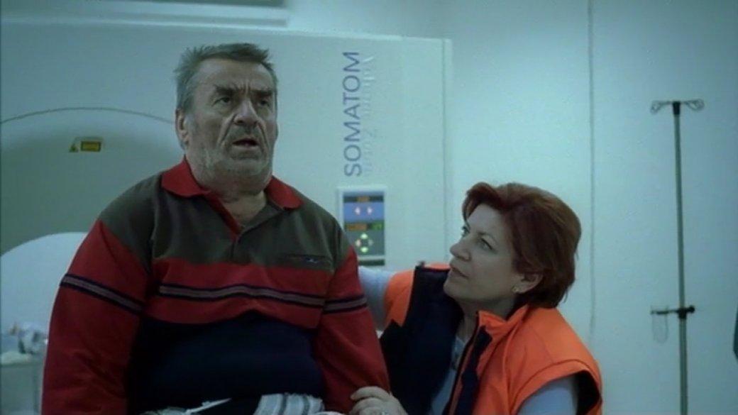 15 лет «Смерти господина Лазареску». Почему вам стоит посмотреть один из лучших румынских фильмов | Канобу - Изображение 116