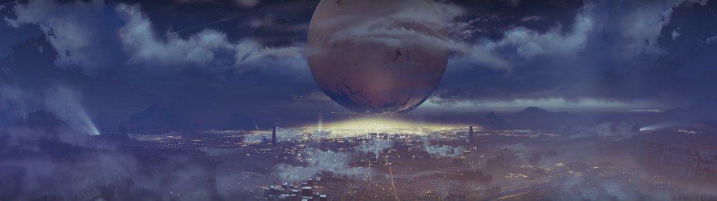 Берем? Destiny | Канобу - Изображение 8523