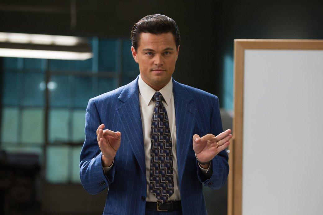 Что такое краудфандинг икак нестать обманутым инвестором. - Изображение 1
