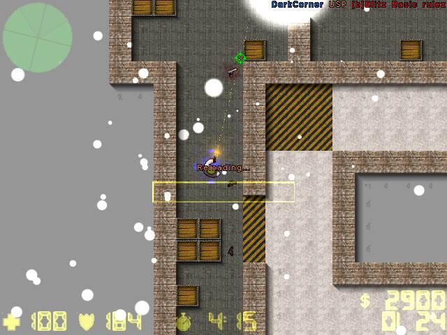 17 ретро-ремейков современных игр | Канобу - Изображение 7263