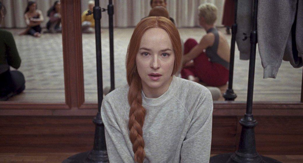 15 отличных фильмов, которые неноминировали на«Оскар-2019» | Канобу - Изображение 8039