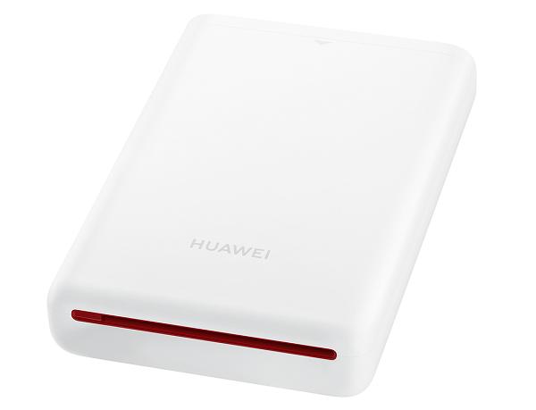 Huawei выпускает вРоссии карманный фотопринтер поцене 7990 рублей | Канобу - Изображение 1832