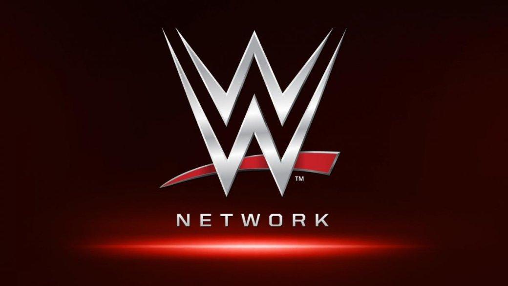 Как и зачем смотреть WWE Greatest Royal Rumble в прямом эфире бесплатно | Канобу - Изображение 10500