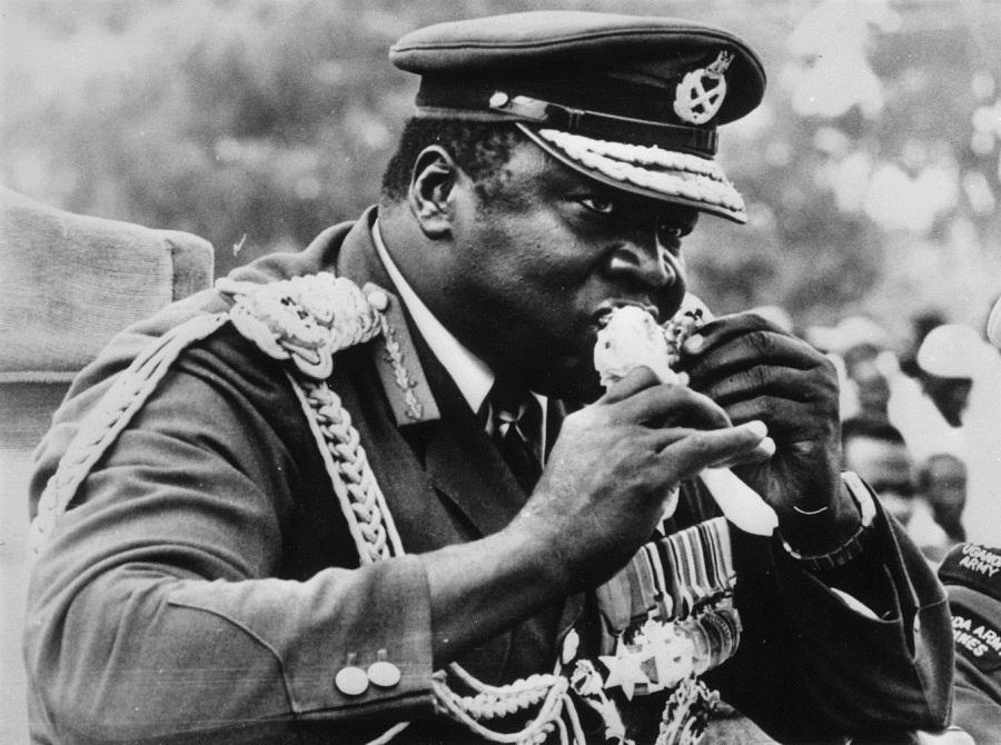 Вредные советы отреальных диктаторов. Как ненадо управлять страной вTropico 6 инетолько | Канобу - Изображение 5