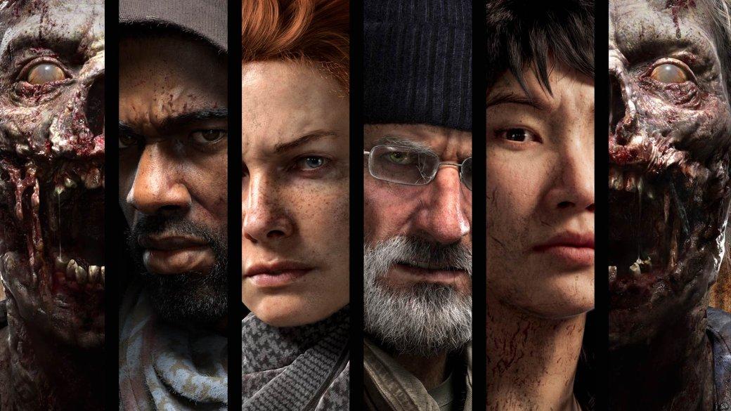 Худшие игры 2018 - самые провальные игры на ПК, PS4, Xbox One, Android, iOS, топ-10 провалов 2018   Канобу - Изображение 3279