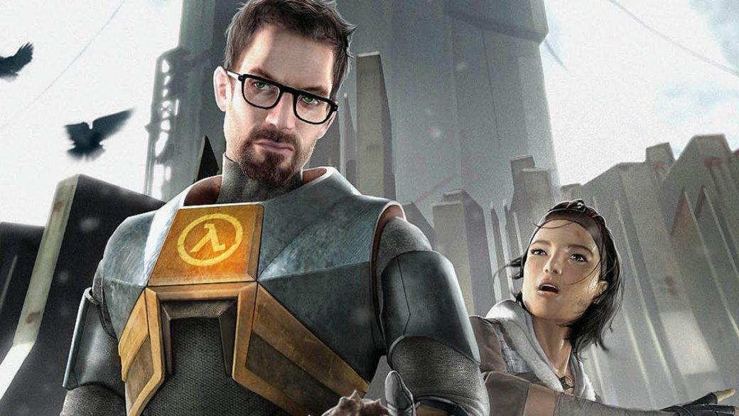 Лучшие моды для Half-Life 2— отфэнтезийных приключений вCurse дофанатского «третьего» эпизода | Канобу