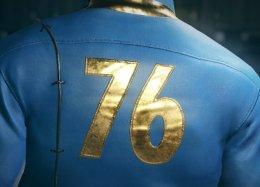 Все, что мы знаем о Fallout 76