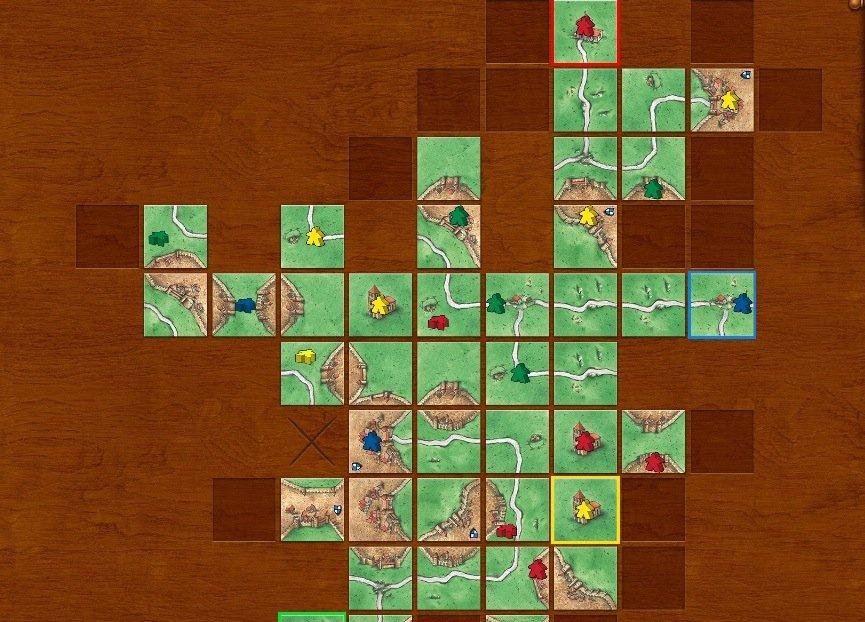 Как настольные игры становятся мобильными | Канобу