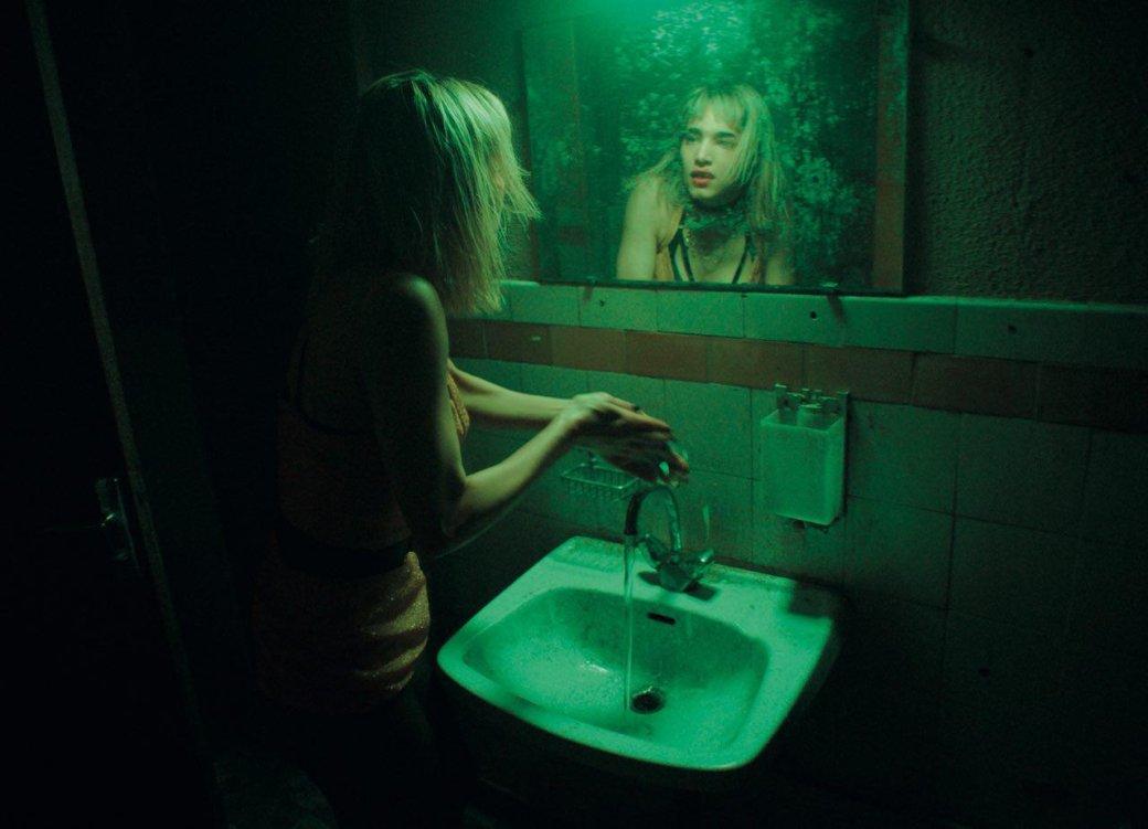 Доза чистого безумия. Почему «Экстаз» Гаспара Ноэ— один изглавных фильмов нашего века | Канобу - Изображение 1