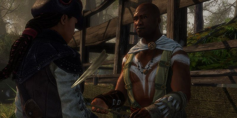 «Убийцы» серии Assassin's Creed | Канобу - Изображение 30