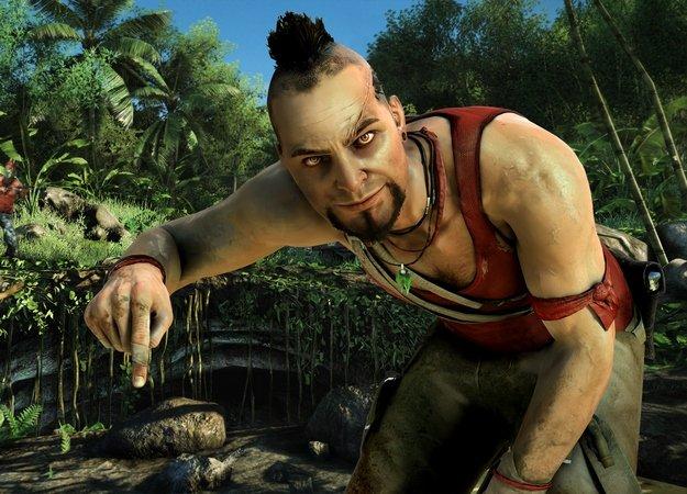 Новый выпуск Far Cry тоже может не успеть к 2017 году | Канобу - Изображение 6107