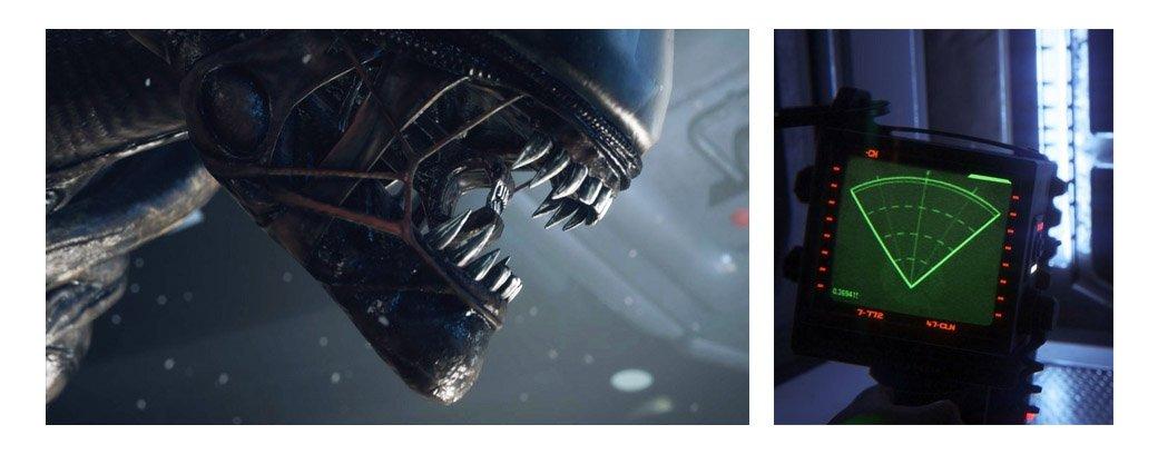 Топ 100 игр «Канобу». Часть 6 (50-41): Shenmue, Metroid Prime, Life is Strange, Gran Turismo, Dota 2 | Канобу - Изображение 15