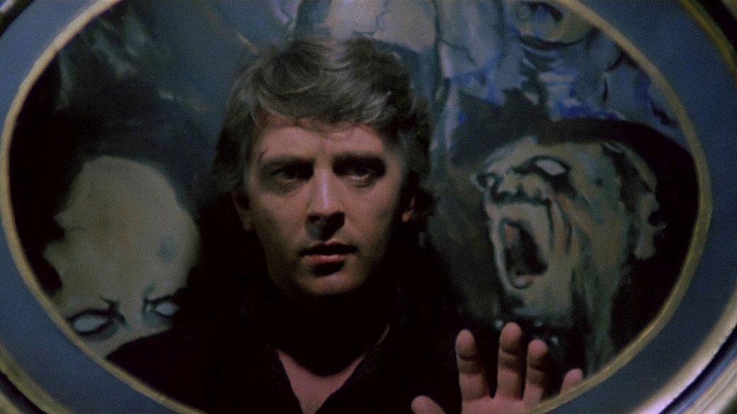 Лучшие фильмы про маньяков и серийных убийц - список фильмов ужасов про маньяков   Канобу - Изображение 19772