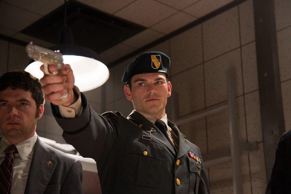 В «Апокалипсисе» будут майор Страйкер и, возможно, Росомаха   Канобу - Изображение 4755