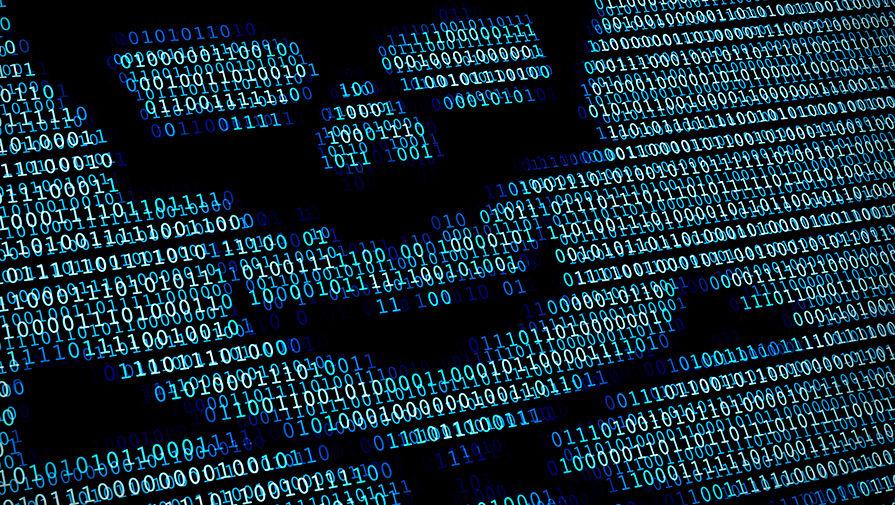Разработчики придумали новую защиту от пиратов — вирус, который крадет персональные данные. - Изображение 1