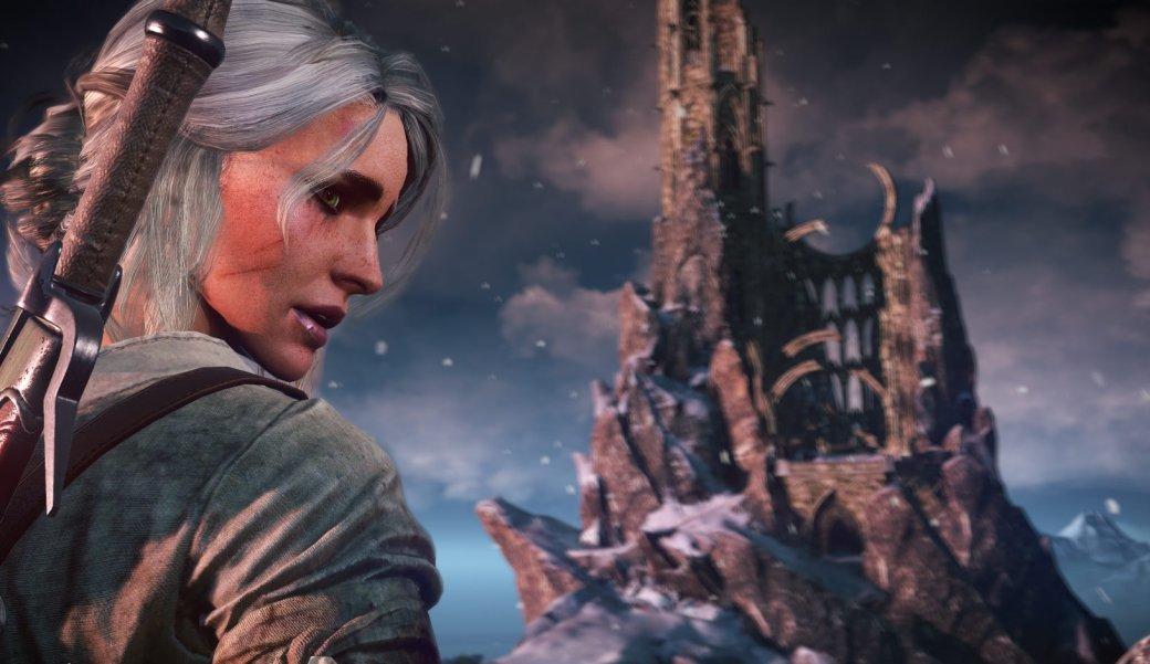 The Witcher 3: Wild Hunt— 5лет! Послучаю юбилея одной излучших ролевых игр вспоминаем, зачто еекритиковали врецензиях 2015 года. Пишите вкомментариях, как изменилось ваше отношение кигре заэти пятьлет!