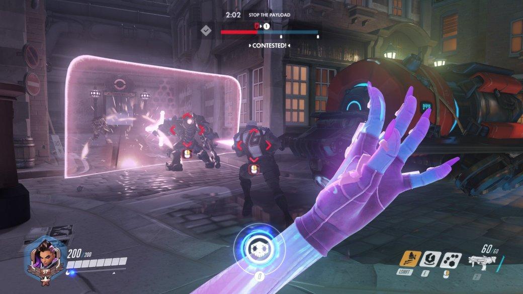 Как Riot Games заставила киберспорт вращаться вокруг своей оси | Канобу - Изображение 2964