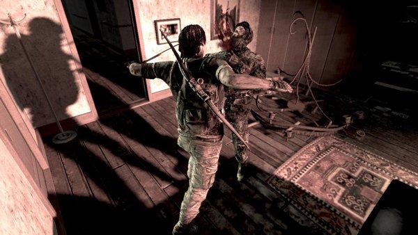 I Am Alive переберется на PlayStation 3 | Канобу - Изображение 650
