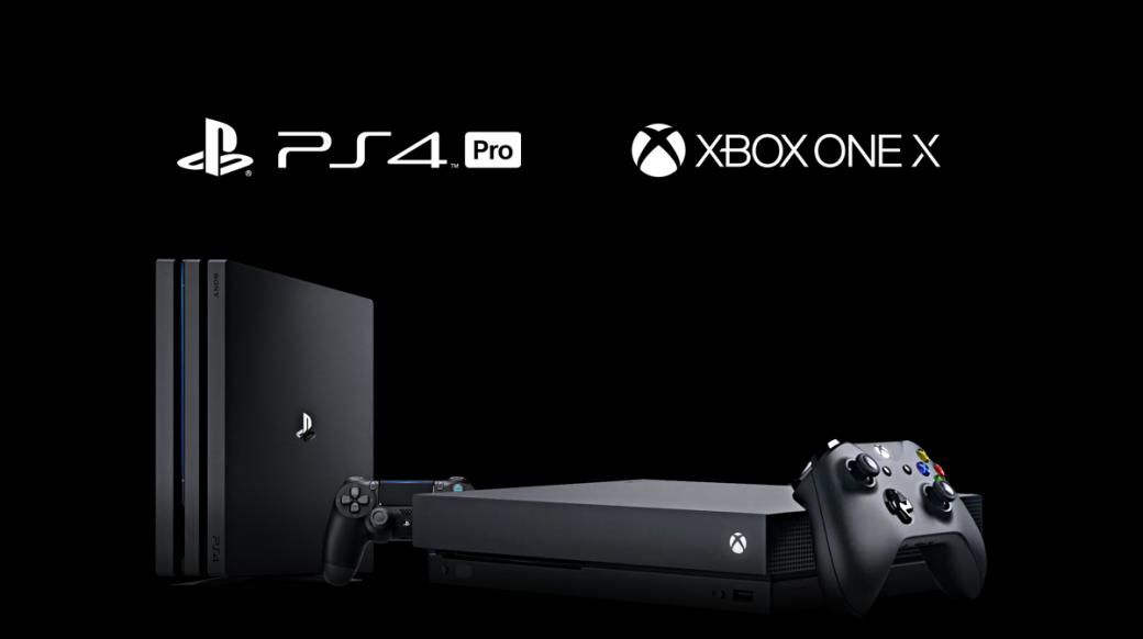 Тренды 2017: игры - игровые тренды на PC, PS4, Xbox One, во что стали больше играть | Канобу - Изображение 9