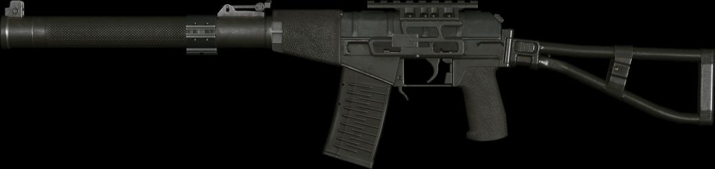 Гайд по Warface. Лучшее оружие за варбаксы — актуальный список и характеристики. - Изображение 3