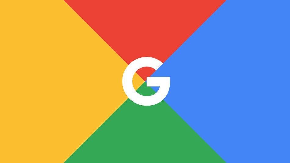 Главные новости с конференции Google I/O | Канобу - Изображение 5969