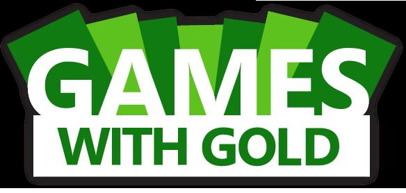 Xbox One – год спустя | Канобу - Изображение 3
