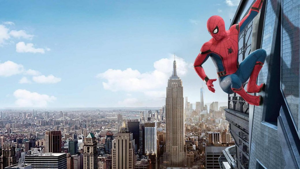 Бюджет «Войны бесконечности» всравнении сбюджетами фильмов Marvel. - Изображение 17