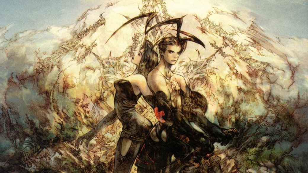 Какие игры должны быть на PS Classic - мини версии PlayStation 1 | Канобу - Изображение 16