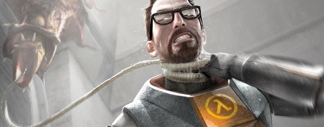 7 самых крупных утечек в истории видеоигр: The Witcher 3: Wild Hunt, Half-Life 2, Crysis 2, Doom 3 | Канобу - Изображение 6946