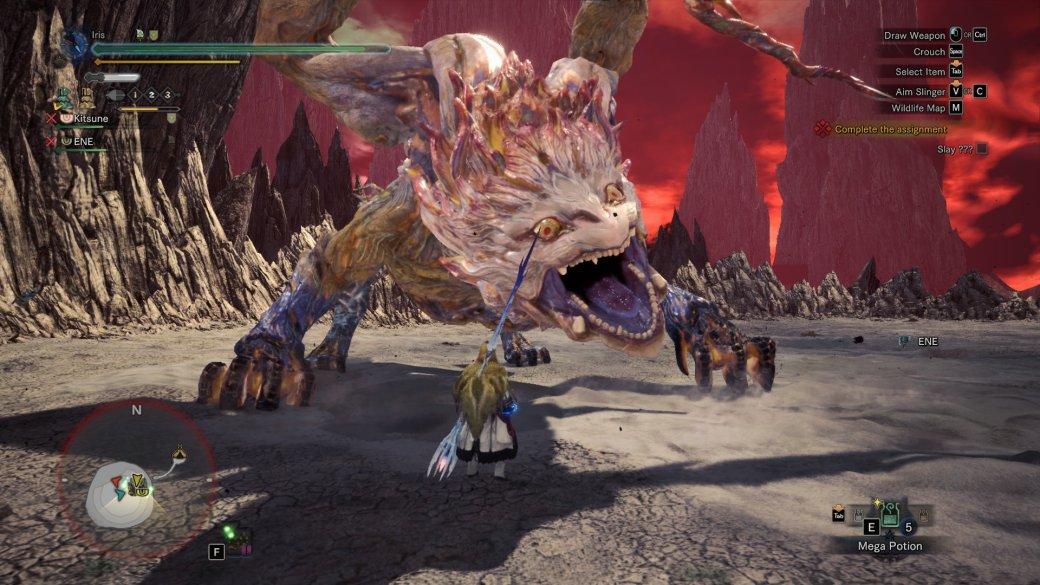 Fortnite, Monster Hunter: World ипинбол. Вочто мыиграли напрошлой неделе?   Канобу - Изображение 0