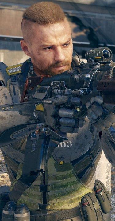 Black Ops 3 — шаг назад для мультиплеера Call of Duty   Канобу - Изображение 2