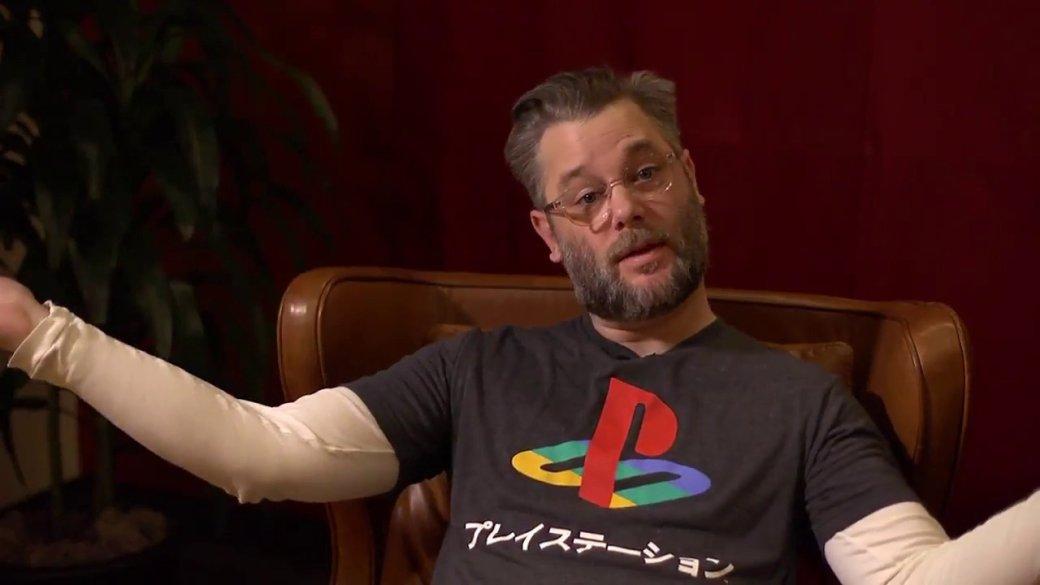 Создатель новой God of War рассказал, какой бы он сделал игру про Супермена. - Изображение 1