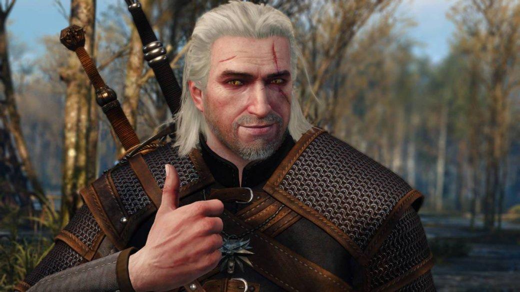 Итоги конкурса «Игра— это серьезно»: лучшие истории геймеров | Канобу - Изображение 925