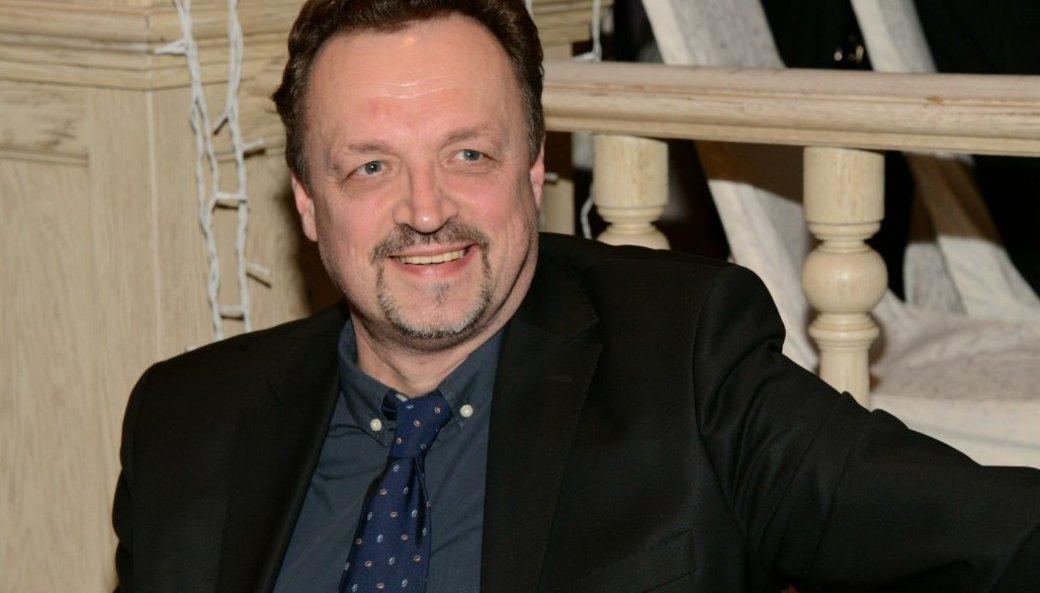 Виктор Гусев: «Аргументы против шахмат почти такие же, как и против киберспорта»   Канобу - Изображение 5