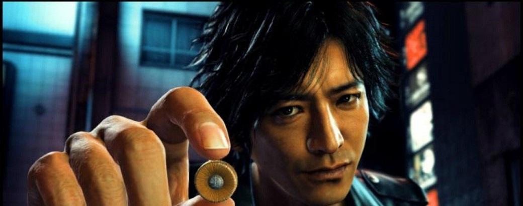 Детектив Judgement отсоздателей Yakuza выйдет 21июня. Обновлено: новый трейлер! | Канобу - Изображение 7062