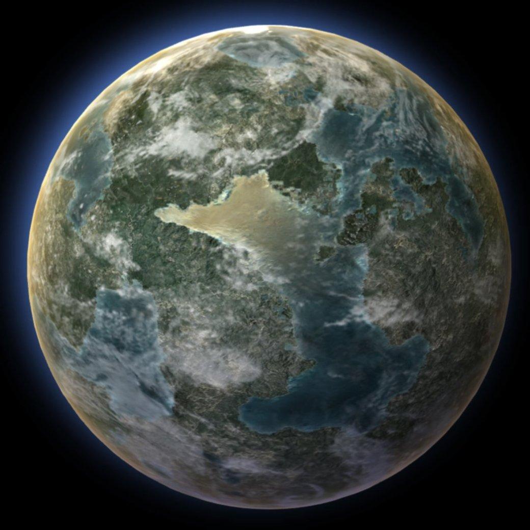 Что израсширенной вселенной Star Wars есть вновом каноне? | Канобу - Изображение 4