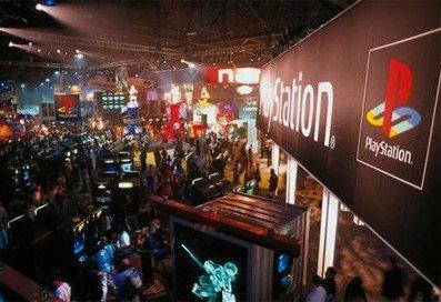 Как менялась E3. Фотографии   Канобу - Изображение 3
