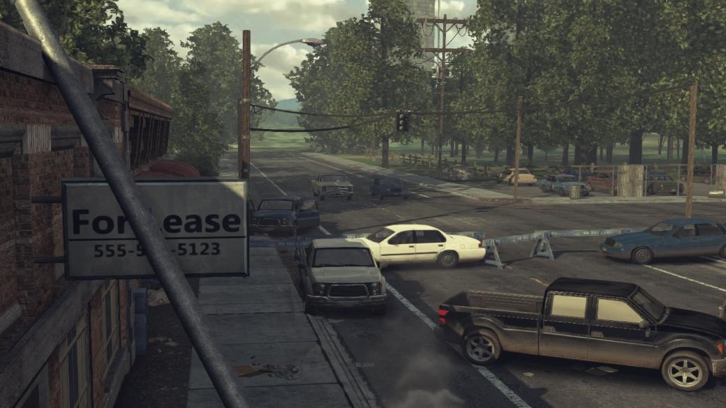 Хочу забыть The Walking Dead: Survival Instinct | Канобу - Изображение 215