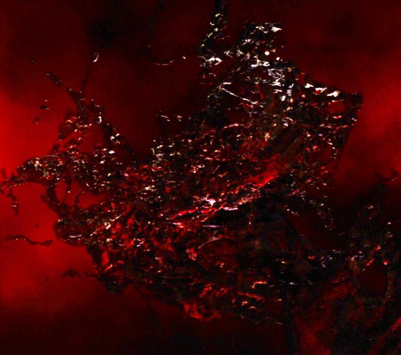 Что такое Камни Бесконечности ипочему они важны для вселенной Marvel. - Изображение 8