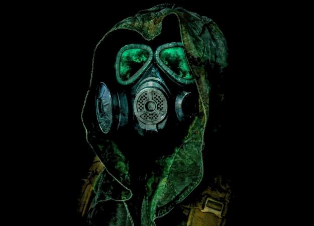 Разработчики Get Even анонсировали Chernobylite— хоррор сэлементами выживания про Чернобыль | Канобу - Изображение 0