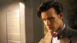 СМИ: Мэтт Смит сыграет в девятом эпизоде «Звездных войн» одного из главных героев