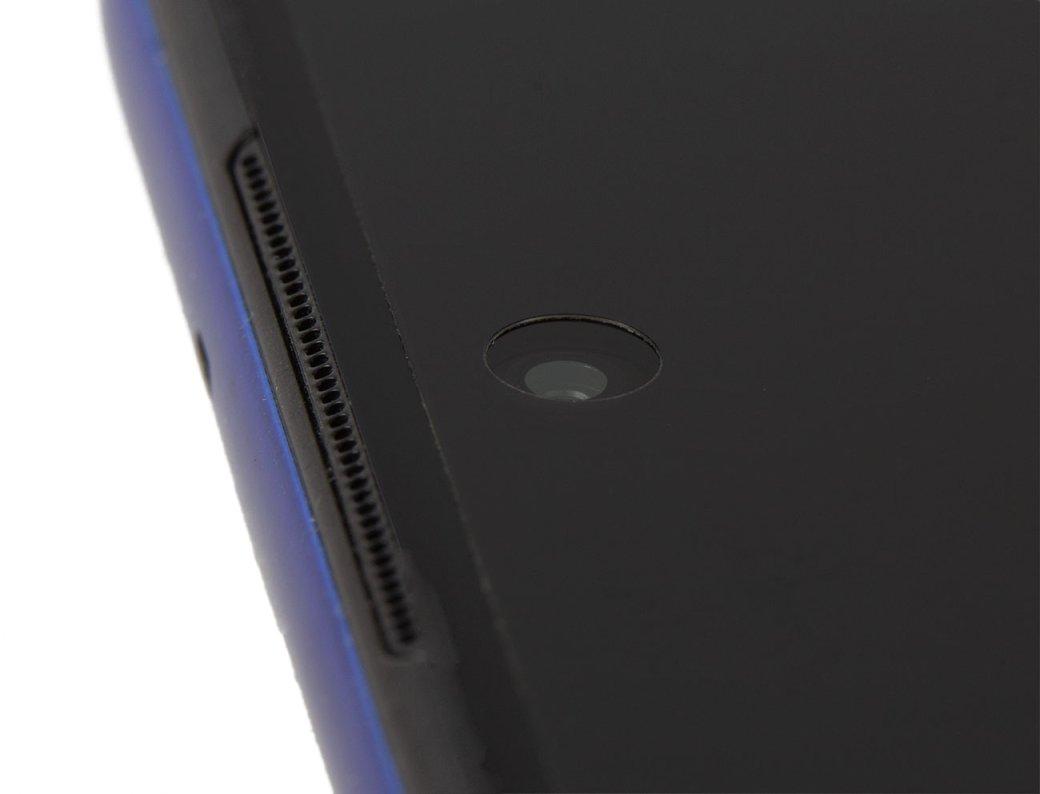 Обзор смартфона Xiaomi PОСО X3 NFC | Канобу - Изображение 8018