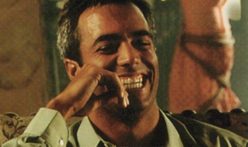 Анастейше и не снилось: фильмы, переплюнувшие «50 оттенков серого» | Канобу - Изображение 3649
