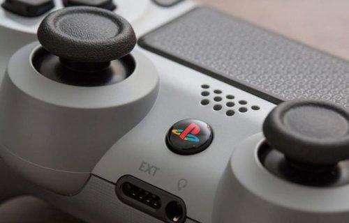 У PlayStation 4 Neo будет обновленный контроллер