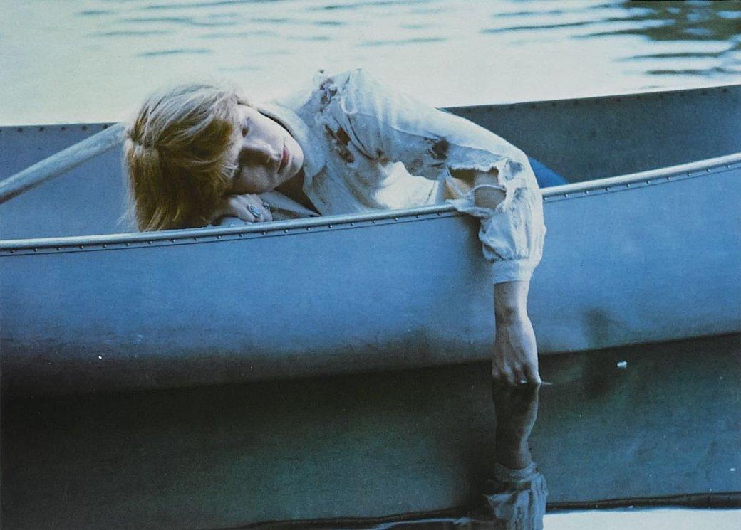 5 лучших молодежных фильмов-слэшеров | Канобу - Изображение 0