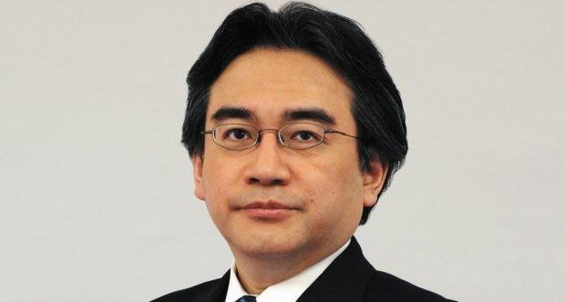 Nintendo выйдет на мобильные платформы с рекламой | Канобу - Изображение 359