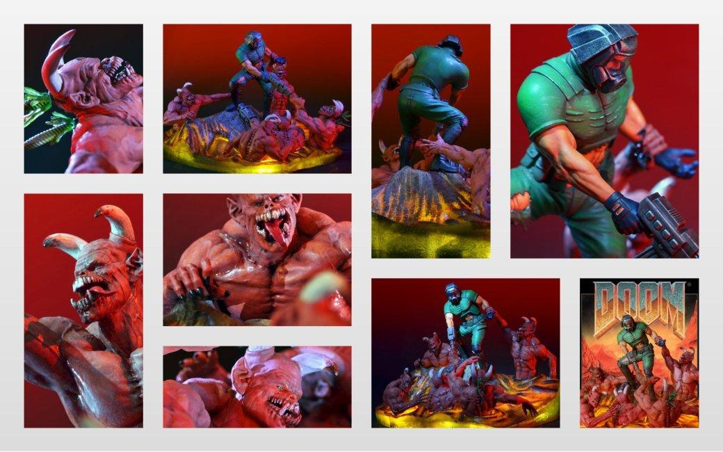 Игры и игрушки  | Канобу - Изображение 5338