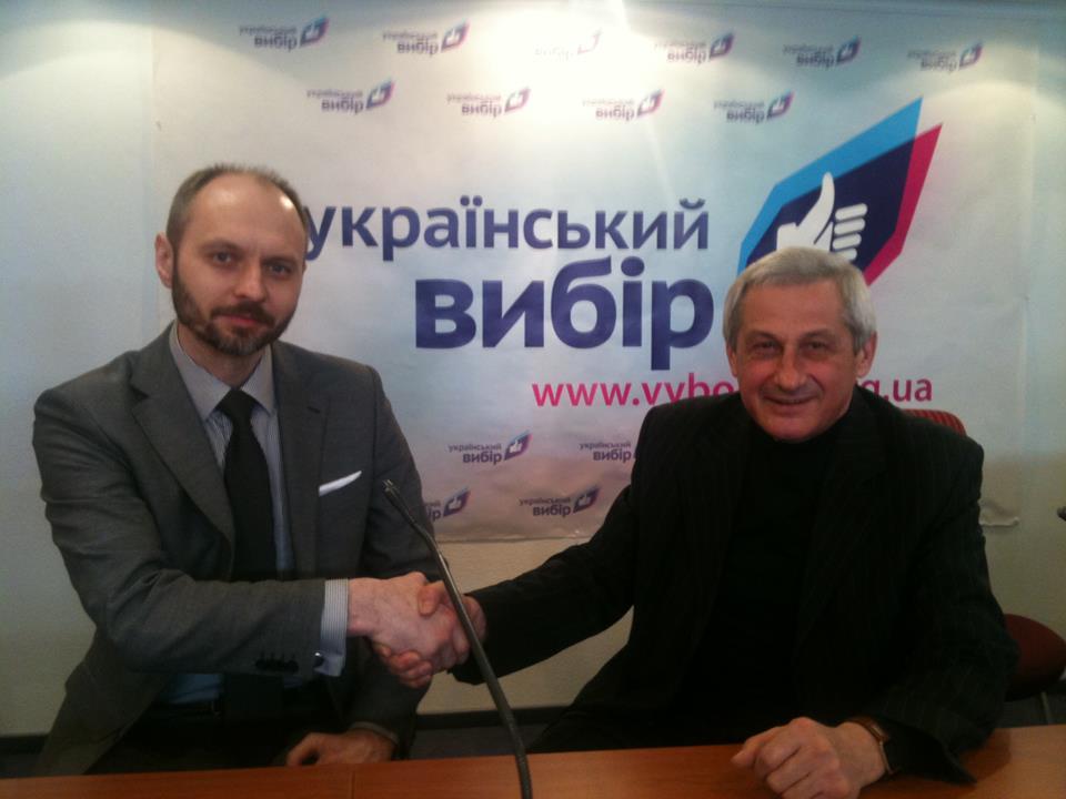 Комьюнити-менеджера Vostok Games уволили за политическую пропаганду | Канобу - Изображение 7658